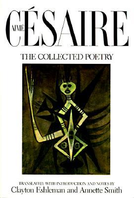 Aime Cesaire By Cesaire, Aime